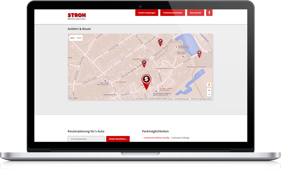 stroh_laptop